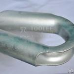 2214-Tube Thimble Without Gusset Tilt Type