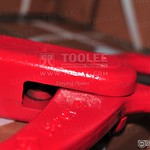 1204-Safety Hook Eye Type With Self-Locking Latch G80 Commercial-DSC_8415-DATA