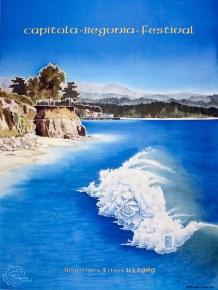 1989 - Celebration of the Sea