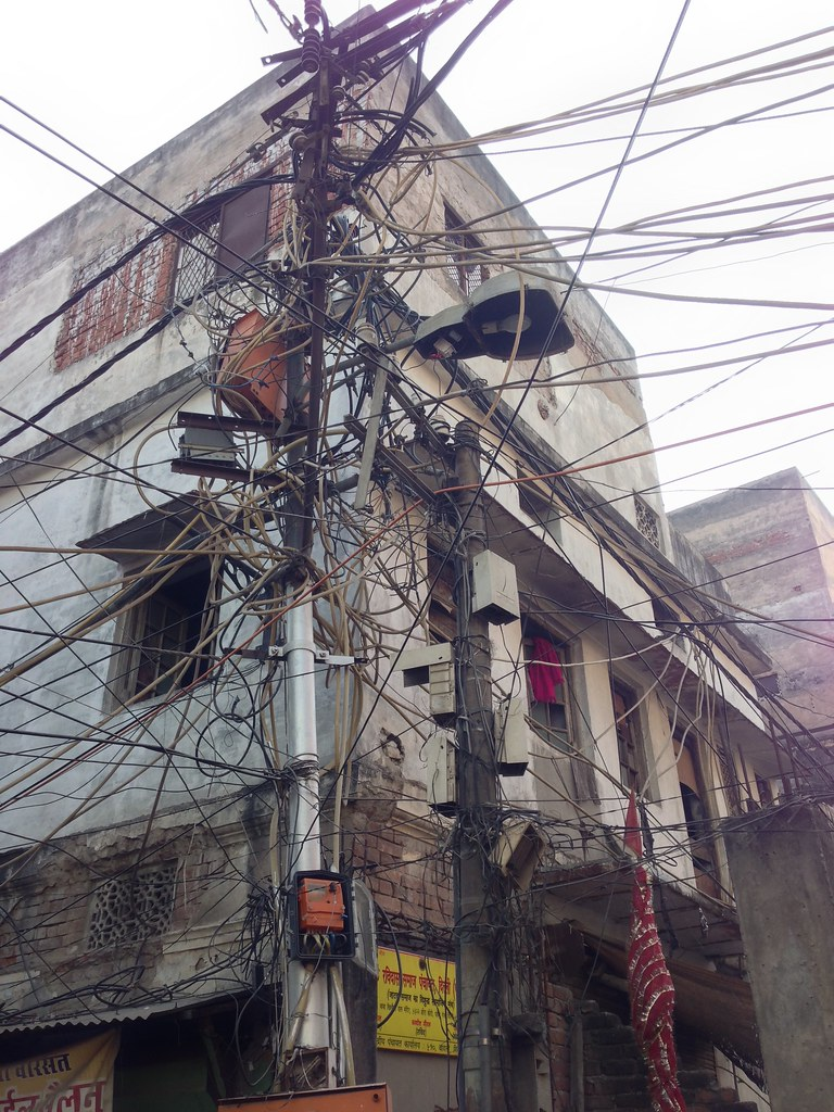 medium resolution of  crazy wiring india by sbiharie
