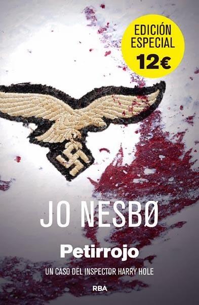petirrojo-edicion-especial-9788490069899