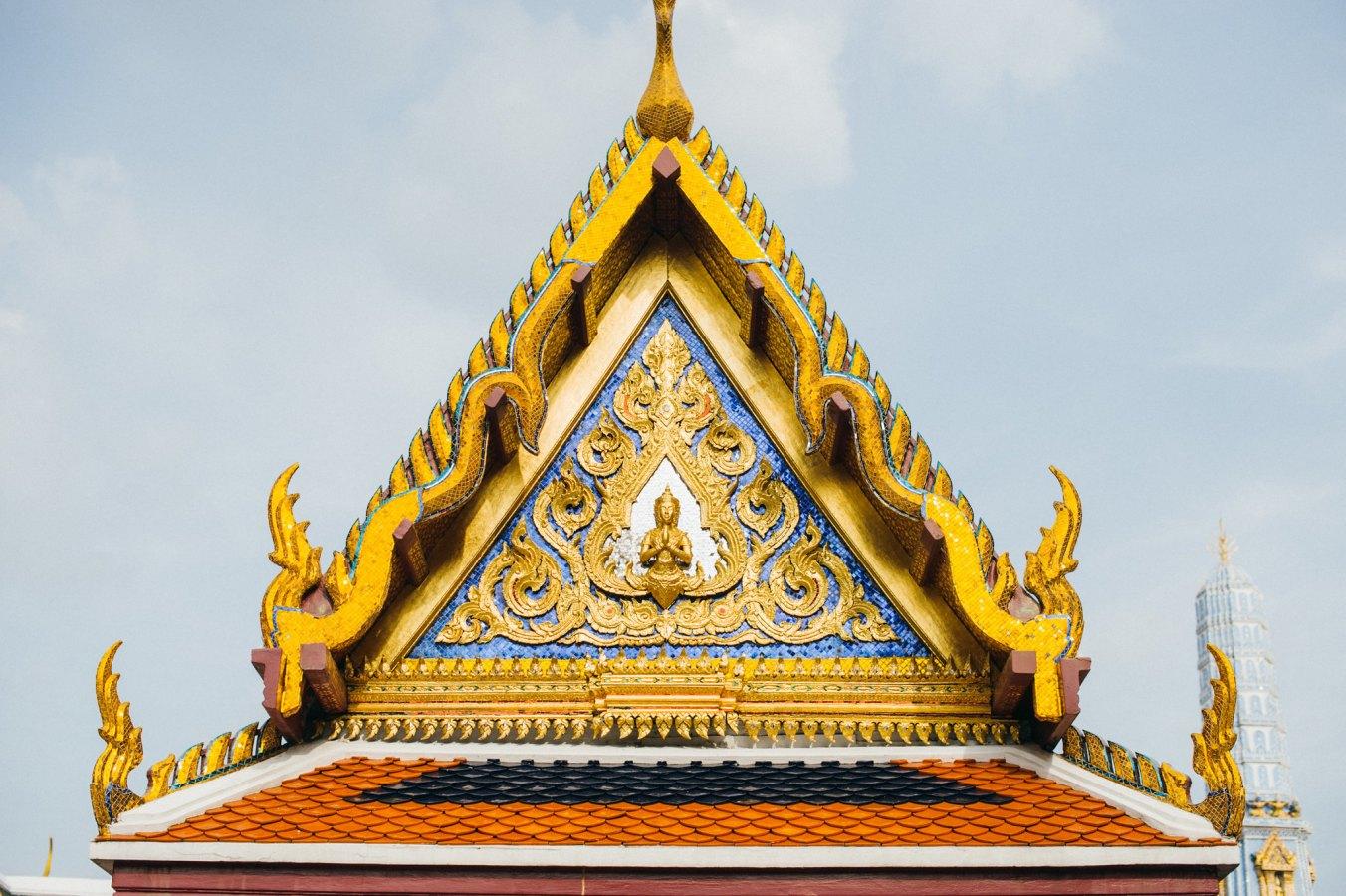 thailand_digital_14