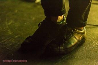Levitation Vancouver - TYCHO @ Commodore Ballroom - June 17th 2016