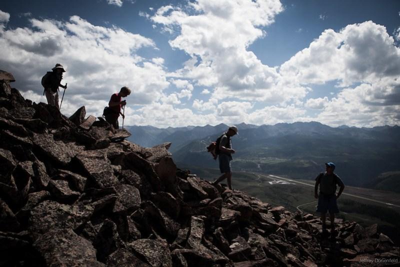 2013-09-05 Hawn Mountain - IMG_4000-FullWM