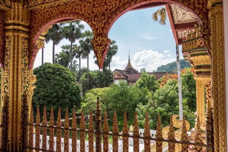 2013-05-27 Luang Prabang - DSC03554-FullWM