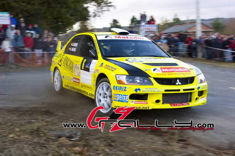 rally_do_botafumeiro_16_20150302_1231325770