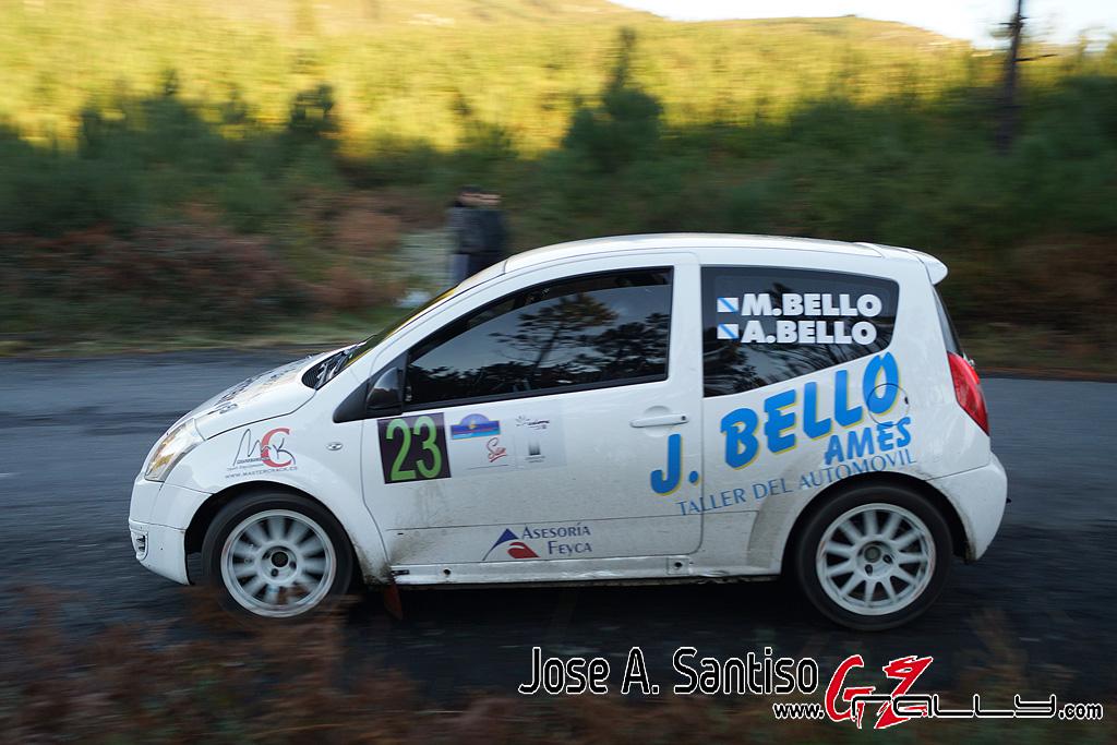 rally_botafumeiro_2012_152_20150304_1097436256