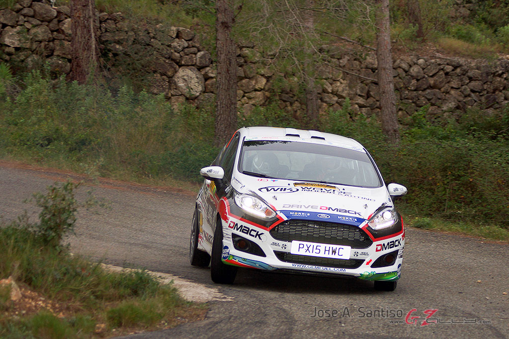 rally_de_cataluna_2015_193_20151206_1712718312
