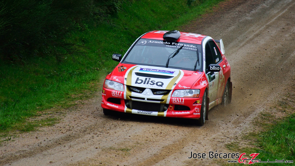 ii_rally_de_curtis_2015_17_20150426_1165333678