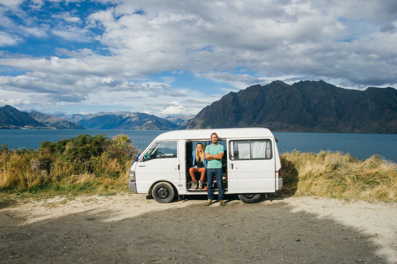 NZ_Digital_21
