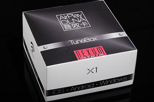 nexum-tunebox | scl13.com/nexum-tunebox | Sinchen.Lin | Flickr