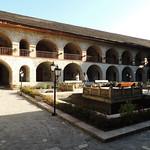7-Sheki-Karavansay3