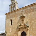 01 Viajefilos en Cuenca, Alarcon 02