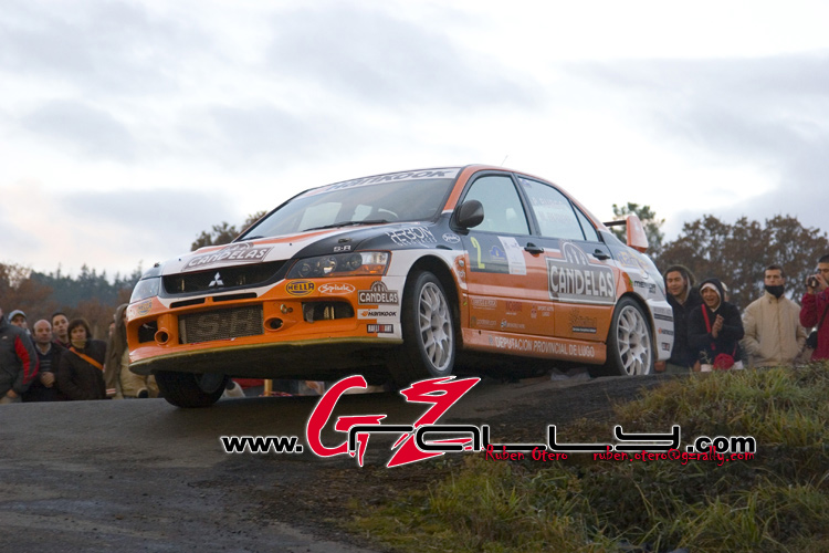 rally_do_botafumeiro_17_20150302_1463836876