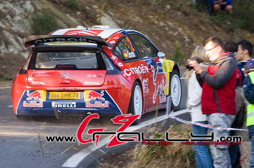 rally_de_cataluna_218_20150302_1749135061