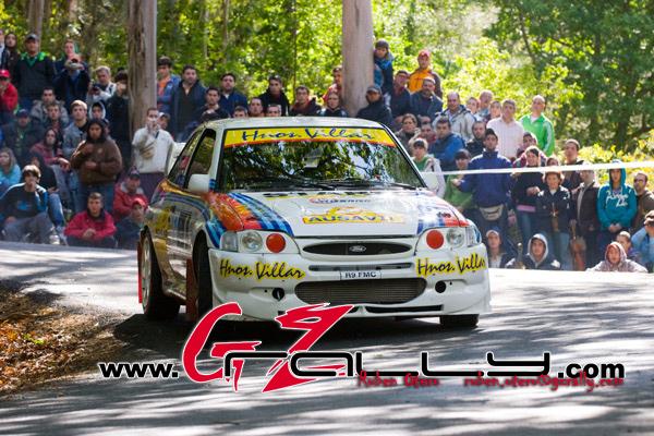 rally_de_noia_2009_120_20150303_1352570298