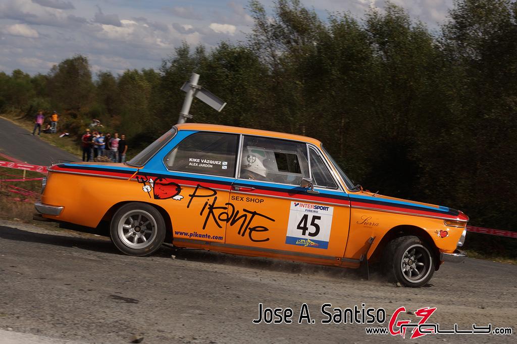 rally_de_galicia_historico_2012_-_jose_a_santiso_53_20150304_2088190713