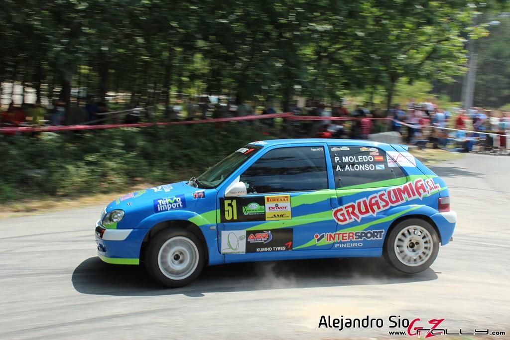 x_rally_sur_do_condado_159_20150307_1281025941
