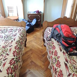 8-Telavi. Guesthouse