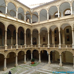 Palermo 16