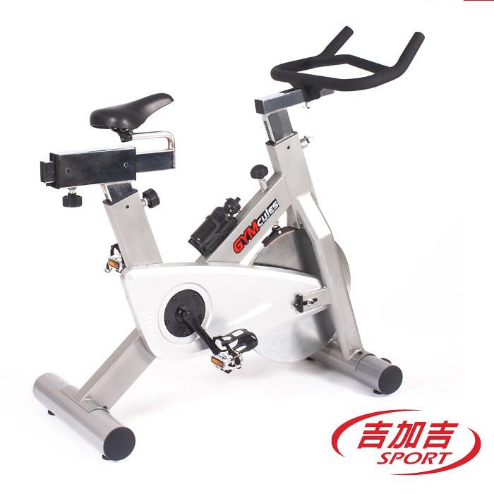 吉加吉 GXG 專業有氧重訓級 飛輪健身車 競賽車 臺灣製造GS-F1755 | ★對抗卡路里 健身最佳利器 ★74.5… | Flickr