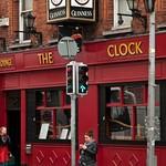 Dublin Pubs, Otros 04
