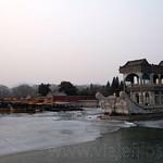 CHINA-2011_0235