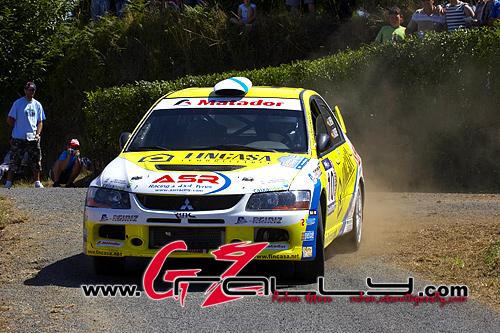 rally_de_ferrol_39_20150302_1637170341