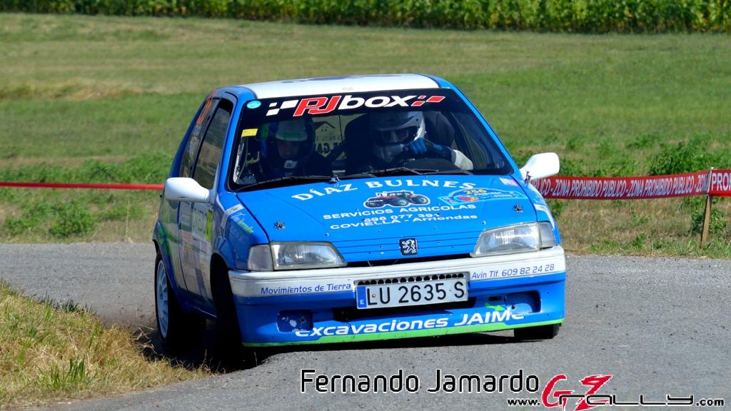 53_rally_princesa_de_asturias_2016_-_fernando_jamardo_104_20160913_1759485025