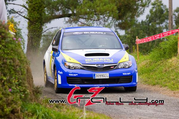 rally_de_ferrol_2009_110_20150303_1495591860