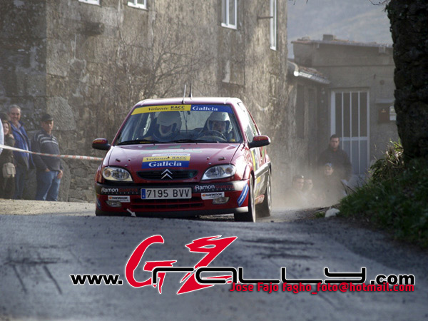 rally_do_cocido_479_20150303_1912098622