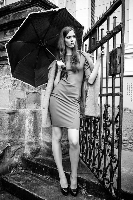 Leica Fashion
