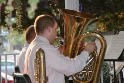 Heritage Brass Quintet 002