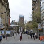 1 Viajefilos en Manchester 22