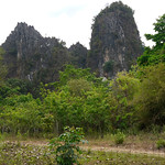 06 Viajefilos en Laos, Vang Vieng  073