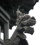 CHINA-2011_1021