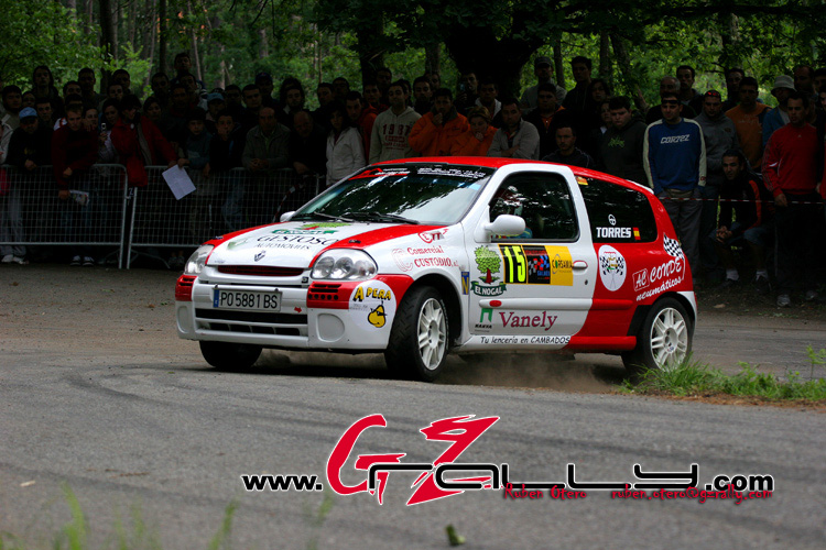 rally_do_albarino_65_20150302_1890509549