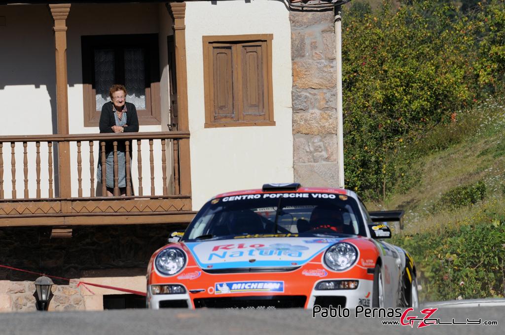 rally_principe_de_asturias_2012_-_paul_50_20150304_1584828469