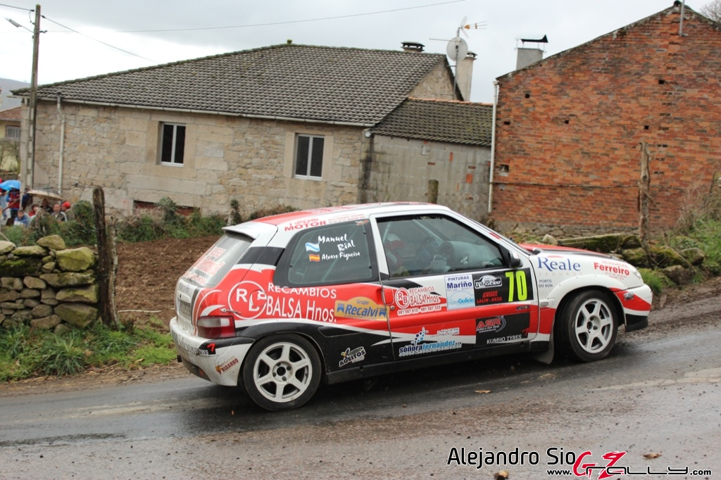rally_do_cocido_2012_-_alejandro_sio_15_20150304_1901407457