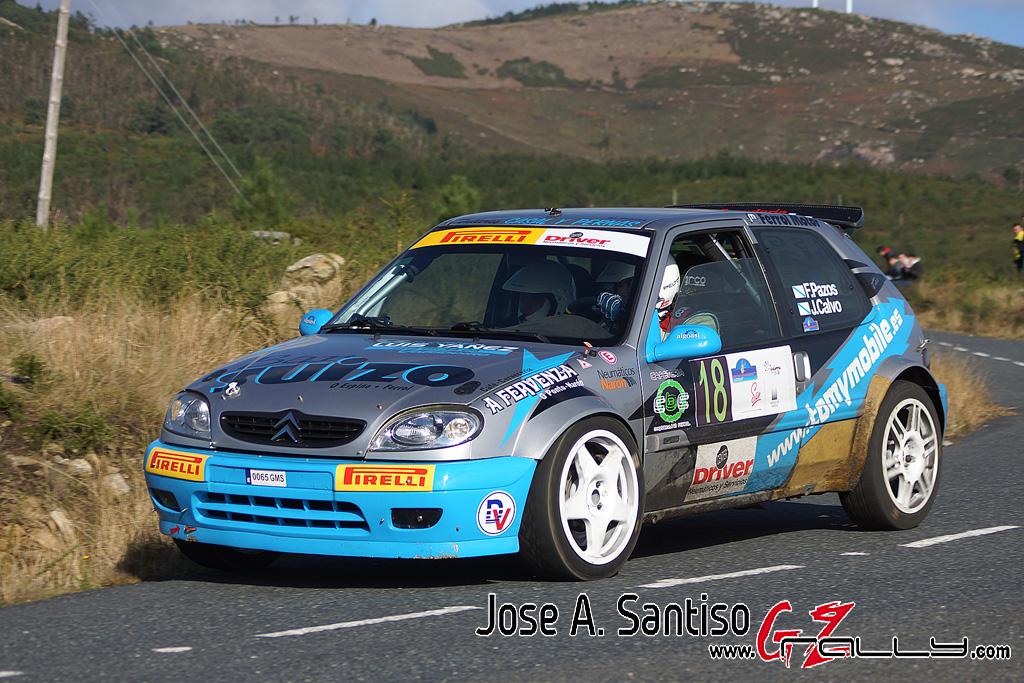 rally_botafumeiro_2012_50_20150304_2009260352