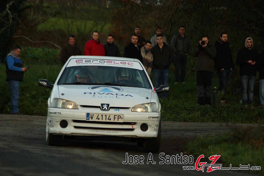 rally_botafumeiro_2012_139_20150304_1558475469