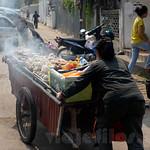 05 Viajefilos en Laos, Vientiane 039