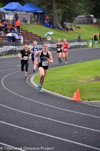 2014 Centennial Invite Distance Races-16