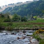 Irlanda, Condado de Wicklow, Glendalough 11
