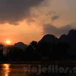 06 Viajefilos en Laos, Vang Vieng  039