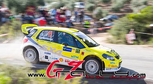 rally_de_cataluna_140_20150302_1218748297