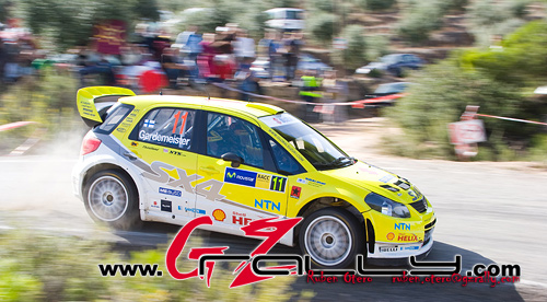 rally_de_cataluna_140_20150302_1218748297