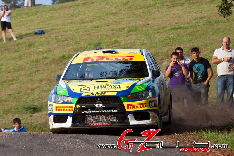 rally_de_ferrol_2011_585_20150304_2020253443