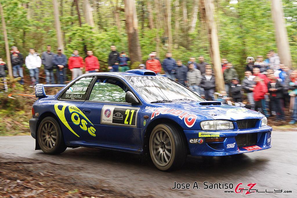 rally_de_noia_2012_-_jose_a_santiso_40_20150304_1950345837