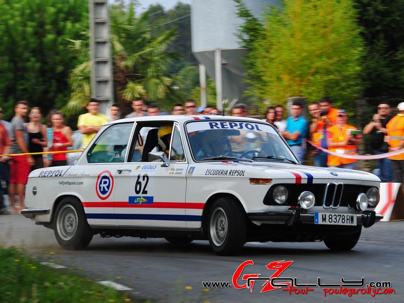 rally_de_galicia_historico_melide_2011_312_20150304_1398704767